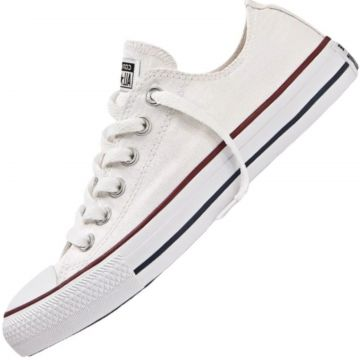 Converse All Star Chuck Taylor Ct00010001 Branco