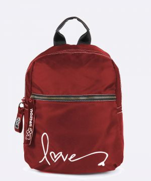 Mochila Feminina Love Up4you